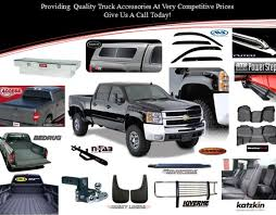 Auto Accessories Warren Mi - Best Accessories 2017 Truck Accsories Davison Michigan Best 2017 Interior Cluding Steering Wheels Gauge Covers Dash Caps Used Saint Clair Shores Mi Mumblys Off Road Jeep Black Chevy 2500 Hd By Venom Motsports In Grand Rapids Click Lake Orion Frontier Gearfrontier Gear Ford F250 With Fuel Wheels Flint Utv Implements Battle Armor Designs Rock Star