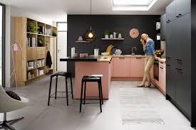 schüller küchen bei küchen janz in schönkirchen kiel