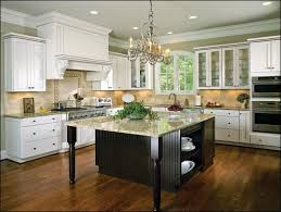 Mid Continent Cabinets Online by Kitchen Room Amazing Wood Cabinets River Run Cabinetry