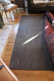 heating pads for hardwood floors pertaining to residence
