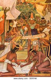 Famous Mexican Mural Artists by Mural Diego Rivera National Palace Stock Photos U0026 Mural Diego