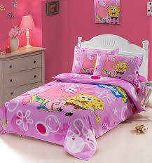 Spongebob Bedroom Set by Linen Thread Picture More Detailed Picture About Spongebob