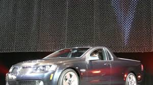 2010 Pontiac G8 El Camino, Revealed Live! Gm Efi Magazine 2010 Pontiac G8 Sport Truck Auto Cars Concept Gxp Top Speed Luxury Sports Marcciautotivecom Variante Et Au Salon De New York Car Pictures Photos Galleries 2008 Reviews And Rating Motor Trend Is Named St St 49 Images Hd Wallpaper Gt Sedan 4 Door 2009