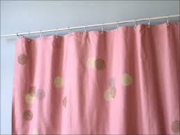 96 Inch Curtains Walmart by Interiors Fabulous 96 Inch Curtains Walmart Pottery Barn Ruffle