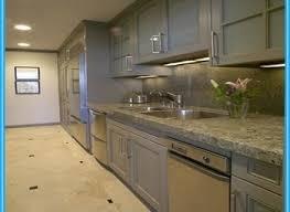 Kitchen Cabinet Hardware Placement by Kitchen Kitchen Cabinet Knob Placement Shaker Style Cabinet