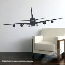 Vintage Airplane Wall Decals Vintage Airplane Wall Decor Airplane ... Baby Nursery Room Boy Style Pottery Barn Kids Wall Decals Callforthedreamcom Irresistible Colorful Tree Owl Image And Vintage Airplane Apartments Cute Art Decorating Ideas Entrancing Of Baby Nursery Room Decoration Mural Outstanding Horse Murals Cheap Sating The Decal Shop Designs Amusing Phoebe Princess 14 Pieces In Tube Ebay Stupendous Cherry Blossom Decor Mural Gratify For Walls
