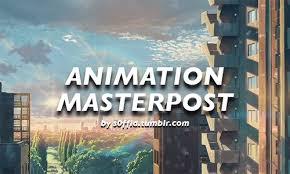 Websiteso Animation World Network O Backgrounds Magazine CGI