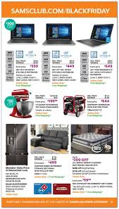Sam's Club Black Friday Ads Sales And Deals 2018 – CouponShy Mart Of China Coupon The Edge Fitness Medina Good Sam Code Lowes Codes 2018 Sams Club Coupons Book Christmas Tree Stand Alternative Photo Check Your Amex Offers To Signup For A Free Club Black Friday Ads Sales And Deals Couponshy Online Fort Lauderdale Airport Parking Closeout Coach Accsories As Low 1743 At Macys Pharmacy Near Me Search Tool Prices Coupons Instant Savings Book October 2019