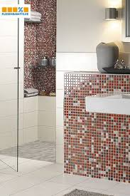 spannende mosaik dekore jasba mosaikfliesen