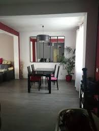 le a pile ikea home sweet home ikea sofa ektorp side table tingby floor