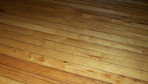 Best Dust Mop For Engineered Wood Floors by How To Clean Bruce Hardwood Flooring Homesteady