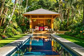 Balinese-Inspired Backyard Escape | Balinese, Hgtv And Backyard Balinese Home Design 11682 Diy Create Gardening Ideas Backyard Garden Our Neighbourhood L Hotel Indigo Bali Seminyak Beach Style Swimming Pool For Small Spaces With Wooden Nyepi The Day Of Silence World Travel Selfies Best Quality Huts Sale Aarons Outdoor Living Architecture Luxury Red The Most Beautiful Pools In Vogue Shamballa Moon Villa Ubud Making It Happen Vlog Ipirations Modern Landscape Clifton Land Water