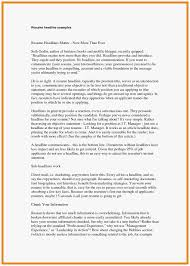 67 Fabulous Ideas Of What Is Resume Headline | Best Of ... Great Resume Headlines Zorobraggsco 034 It Resume Template Word Ideas Templatess For The Sample Headline Software Engineer Tester Fresher Testngineer Professional Examples New How To Write A Great Data Science Dataquest Curriculum Vitae Format 2018 Unforgettable Receptionist Stand Out 9biaome What Is Lovely Free Title Example Good Rumes Awesome