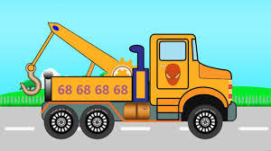 Tow Truck And Repairs | Video For Children | Video For Kids | Car ... Towing Photos Toms 8056470733 Jerrdan Tow Trucks Wreckers Carriers Truck And Repairs Video For Children For Kids Car 1961 Morris Iminor F132 Kissimmee 2017 Racing Car Tom The Cars Cstruction Cartoon Tow Truck Wash Video Kids Baby Videos Usa Herbs Miller Industries By Lynch Center Drawing Stock Vector Illustration Of Vehicle 56779130 Jeeps Cartoons Monster The Sema Show Bigger Better Than Ever Speed Academy Portable Videos Tire Traction Mat Get Your