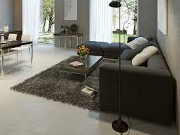in der grauzone beton design