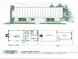 Free Pole Barn House Floor Plans by 100 Cabin Building Plans Free Free Log Home Plans Designs