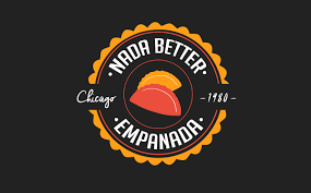 Nada Better Empanada - Food Truck Concept On Behance India Goods Truck Stock Photos Images Alamy Atd Beat Build A Top Car Reviews 1920 Img_7203 Nada Phase 2 Ghg Rules For Trailers And Glider Kits May Be Trashed Industry News Events Commercial Blog Page 3 2019 Ford Ranger First Look Kelley Blue Book Used Truck Values Place Issues Highest Truck Suv Used Car Values Rnewscafe Gm Unveils Expanded Chevy Silverado Mediumduty Lineup Our Outlook