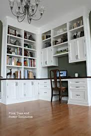 Articles with Bookshelves fice Depot Tag Bookshelves For fice
