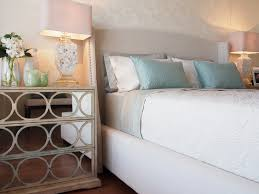 bedroom glamorous triple bunk beds in bedroom traditional with l