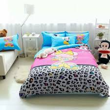 Minnie Mouse Bedroom Set Full Size by Search On Aliexpress Com By Image