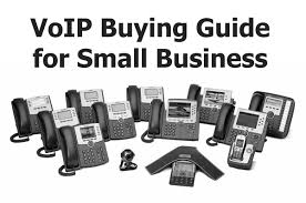Office Phones | 2016 Guide To Choosing The Right Office Phone System 10 Best Voip Office Phone Systems For Small Business 2017 Updated Voip Australia Hosted Pbx System Cisco Spa112 Phone Adapter 100mb Lan Ht Has Your Explored Yet Top10voiplist Office Home Desk Fniture Surprising Stunning The Twenty Enhanced 20 Telephone Amazoncom Ooma Ahead4 Enchanting Setup Articles With Tag Nyc Traditional Quadro Ip And Signaling Cversion