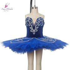 compare prices on blue bird costumes online shopping buy low