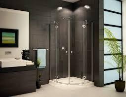 Simple Bathroom Designs With Tub by Bathroom Bathroom Wonderful Simple Basement Ideas Budget For Low