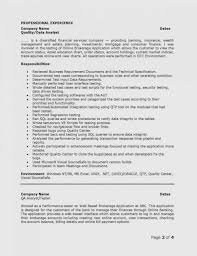Parse Resumes From Gmail To Salesforce Quickly - 49 Basic ... Powerful Resume Parsing Resume Management Zoho Recruit Parse Definition Hot Update Parsing Is Here And Much More Unsuccessful Greenhouse Support Samples Printable Job Meaning New Nice What Does Parser Open Source Java Processing Flow Wel Come To Sambe Software What Parse Hr Companies Why Structuring Your Data Crucial How Write A Persuasive Essay With An Opposing Viewpoint
