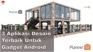 3 Aplikasi Terbaik - Planner 5D - Home Design -design Home - YouTube Home Design Robb Report Building Materials Products And News For Milky62studio Dreamhomedesign Khabarsnet Interior Android Apps On Google Play Fixer Uppers Tiny House In Waco Texas Great Small Jasa Arsitek Desain Rumah Dan Kontraktor Photos Latter On Together With Com Photo Pic Solar Panels Inhabitat Green Innovation Architecture Colonial Style Kerala Plans 2618 Kids Room Inspiration Ideas Image Gambar Idaman