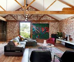 100 Warehouse Conversion For Sale Melbourne Cosying Up A