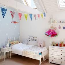 Best Childrens Bedroom Decor Uk Furniture