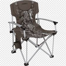 Table Folding Chair Fauteuil Camping, Table Free Png | PNGFuel Fold Up Camping Table And Seats Lennov 4ft 12m Folding Rectangular Outdoor Pnic Super Tough With 4 Chairs 120 X 60 70 Cm Blue Metal Stock Photo Edit Camping Table Light Togotbietthuhiduongco Great Camp Chair Foldable Kitchen Portable Grilling Stand Bbq Fniture Op3688 Livzing Multipurpose Adjustable Height High Booster Hot Item Alinum Collapsible Roll Up For Beach Hiking Travel And Fishing Amazoncom Portable Folding Camping Pnic Table Party Outdoor Garden