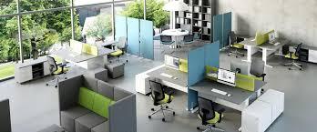 agencement bureaux mobilier bureau montpellier nîmes agencement bureau bureau du