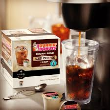 Dunkin Donuts Pumpkin K Cups by 17 Best Keurig Images On Pinterest Accessories Beverages And