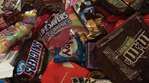 Donate Leftover Halloween Candy To Our Troops by Candy Overload 4 Local Places To Donate Your Extra Halloween