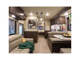 2018 Thor Motor Coach Chateau 29G Ford, Conroe TX - - RVtrader.com Excel Awning Shade Retractable Awnings Commercial Awning Over Equipment Pinterest 2018 Thor Motor Coach Chateau 29g Ford Conroe Tx Rvtradercom 401 Glen Haven 77385 Martha Turner Sothebys Ark Generator Services Electrical Installation Maintenance And Screen Home Facebook Resort The Landing At Seven Coves Willis Bookingcom Door Company Doors In Window Authority Of 138 Lakeside Drive 77356 Harcom Lake Houston Offices El Paso Homes Canopies U Sunshades Images