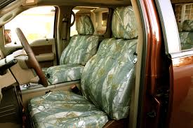 Looking For CAMO Seat Covers? - Ford F150 Forum - Community Of Ford ... Best Camo Seat Covers For 2015 Ram 1500 Truck Cheap Price Shop Bdk Camouflage For Pickup Built In Belt Neoprene Universal Lowback Cover 653099 At Bench Cartruckvansuv 6040 2040 50 Uncategorized Awesome Realtree Amazoncom Custom Fit Chevygmc 4060 Style Seats Velcromag Dog By Canine Camobrowningmossy Car Front Semicustom Treedigitalarmy Chevy Silverado Elegant Solid Rugged Portable Multi Function Hunting Bag Rear Pink 2