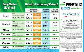 Park And Fly Discounts - Saltworks Promo Code Hotwire Promo Codes And Coupons Save 10 Off In November Simple Actions To Organize The Ideal Getaway News4 Finds You Best Airport Parking Deals Ahead Of Parksfo Coupon Code Candlescience Online 15 Off Park Fly Sydney Airport Parking Discount Code Booking Com Coupon 2018 Schedule 2019 Exclusive N Sfo Packs At Costco Page 2 Flyertalk 122 Latest Deals Ispring Presenter 7 N Fly Codes Chicago Ohare
