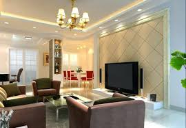 recessed lighting options living room house ceiling ideas for a