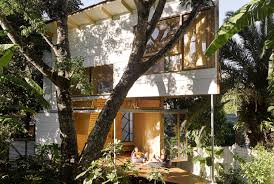 100 Backyard By Design Taringa Treehouse In Brisbane By Phorm Architecture