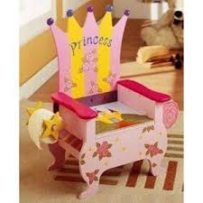 Walmart Potty Chairs For Toddlers by 12 Best Potty Chair Images On Pinterest Potty Chair Babies