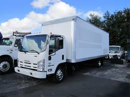 100 Straight Trucks For Sale Used Inventory