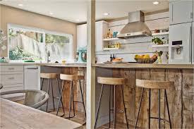 Stylish Modern Rustic Kitchen Designs Design Really Ideas