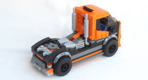 Race Truck - Remake LEGO.com Trucks Lorries And Heavy Machines Made Of Lego Blocks Exhibition In Trial Nico71s Creations Semi 4 Steps Lego Juniors Road Repair Truck 10750 Big W Is The World Ready For A Food Set The Bold Italic Ideas Product Ideas 2015 Ford F150 Old Truck Moc Building Itructions Youtube Catch A Ride On Art Car At Burning Man By Airport Fire 60061 City Tow Classic Kenworth W900