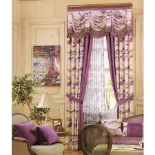 Velvet Curtain Panels Target by Interior Purple Velvet Curtain Panels Velvet Curtains Grey