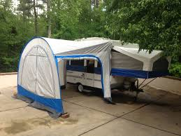 DOMETIC CABANA SCREEN ROOM Question 12' Or 10' | Pop-up Camper ... Pop Up Camper Awnings For Sale Four Wheel Campers On Chrissmith Time To Back It Up Under The Slide On Camper Steel Trailer 4wd 33 Best 0 How Fix Canvas Tent Images Pinterest Awning Repair Popup Trailer Rail Replacement U Track Home Decor Motorhome Magazine Open Roads Forum First Mods Now Porch Life Ppoup Awning Bag Dometic Cabana For Popups 11 Rv Fabric Window Bag Fiamma Rv Awnings Bromame Go Outdoors We Have A Great Range Of