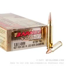 20 Rounds Of Bulk 5.56x45 Ammo By Barne VOR-TX - 62gr TSX 375 Hh Magnum Ammo For Sale 300 Gr Barnes Vortx Tripleshock X Gun Review Taurus 605 Revolver The Truth About Guns 357 Carbine Gel Test 140 Youtube Xpb Hollow Point 200 Rounds Of Bulk Aac Blackout By 110gr Ultramax Remanufactured 44 Swc 240 Grain 250 Mag At 100 Yards Winchester Rem Jsp 50 12052 Remington High Terminal Performance 41 Sp 210