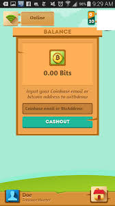 Bitcoin Faucet Bot Android by Coinding Bitcoin Hunter App