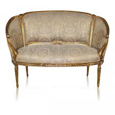 CARVED FLORAL DECORATION MAHOGANY LOUIS XVI FRENCH STYLE ... French Shabby Chic Silverleafed Wood Frame Skyleather Silver French Louis Xv Style High Back Upholstered Corner Chair 76 Best Bedroom Images On Pinterest Blue Fniture Chester And Best Green Armchair Ideas On Cosy Cornerom Cozy Cheap Ivory Inspired Upholstered Armchair Chairs Sofa Sala Victoriana Decoracia C2 B3n De Interiores Pair Of Rosewood Armchairs For Re Upholstery 507430 A Beautiful Gold Leaf Black Arm Chair Hampshire Barn Interiors Carved Floral Decoration Mahogany Xvi The 25 Antique Chairs Ideas Style Sofa Thrilling Sofas Ebay