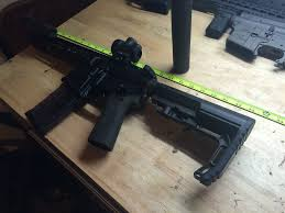Need Ideas For Compact Carbine/truck Gun   KYGunOwners.com Folding Ar15 Pistol Ultimate Truck Gun Shooting Strategies The Kpos Pathfinder Ultimate Truck Gun Option Spotter Up Holster Ford F150 Forum Community Of Fans Lone Star Armory Tx15 Light Enhanced Finished In Montana 1911addicts Pmiere 1911 For Enthusiasts 1 Great Day Centerlok Overhead Gunrack Discount Ramps Lets See Your Truckcar Gun Ar15com Liberal Club It Aint A Party Till The Trunk Guns Come Out Top 10 Choices Airguns Arizona Blog Air Forces 25 Caliber Pistol Ar Album On Imgur Beretta 92s 9mm Gunprime